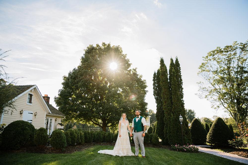antrim-1844-wedding-photographer-taneytown-md-maryland-wedding-photography-washington-dc-wedding-photographers-128.jpg