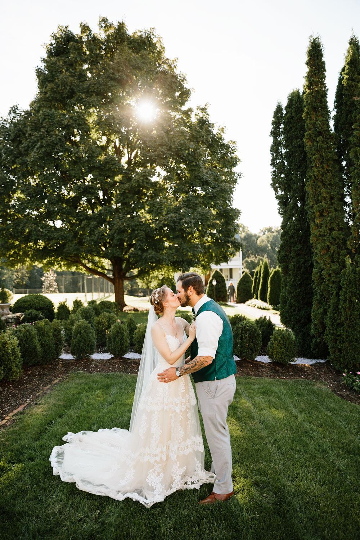 antrim-1844-wedding-photographer-taneytown-md-maryland-wedding-photography-washington-dc-wedding-photographers-130.jpg