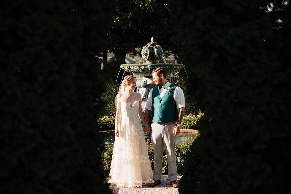 antrim-1844-wedding-photographer-taneytown-md-maryland-wedding-photography-washington-dc-wedding-photographers-134.jpg