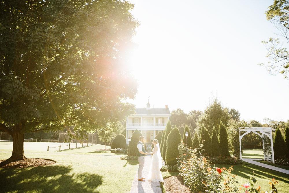 antrim-1844-wedding-photographer-taneytown-md-maryland-wedding-photography-washington-dc-wedding-photographers-138.jpg