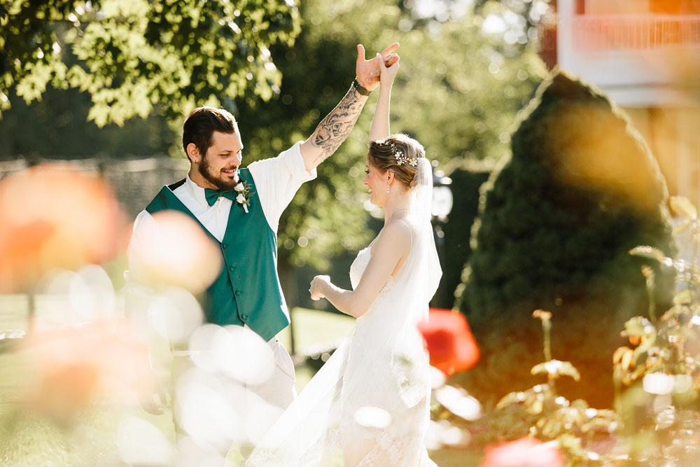 antrim-1844-wedding-photographer-taneytown-md-maryland-wedding-photography-washington-dc-wedding-photographers-141.jpg