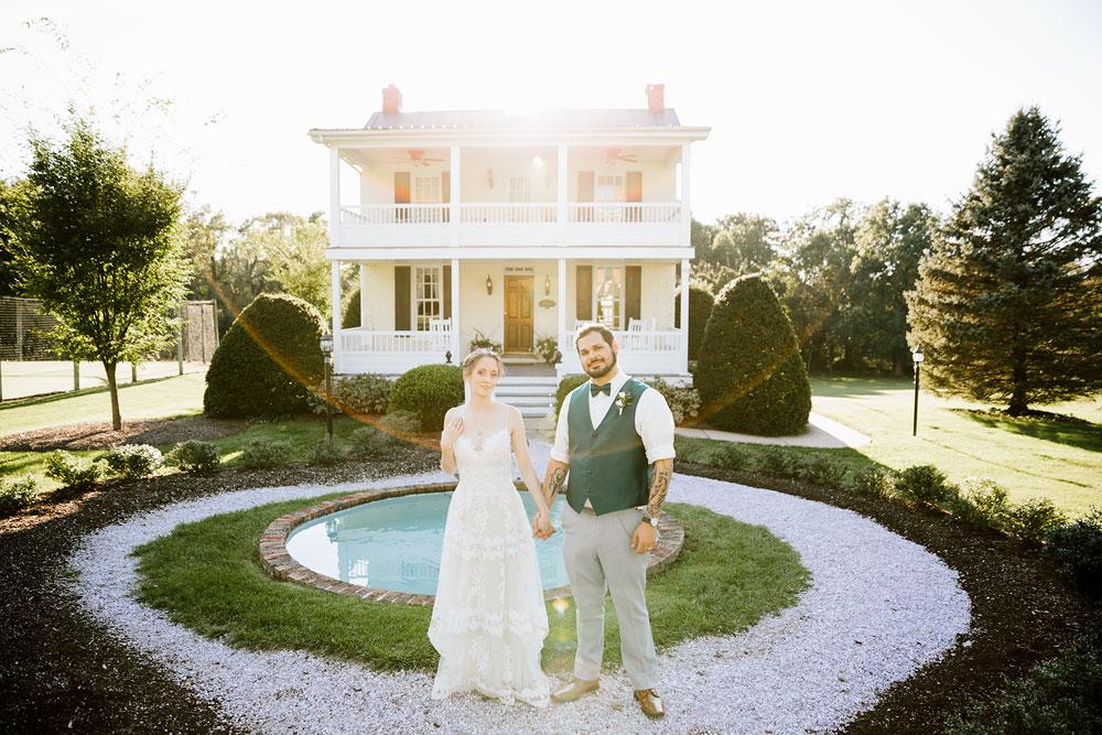antrim-1844-wedding-photographer-taneytown-md-maryland-wedding-photography-washington-dc-wedding-photographers-142.jpg