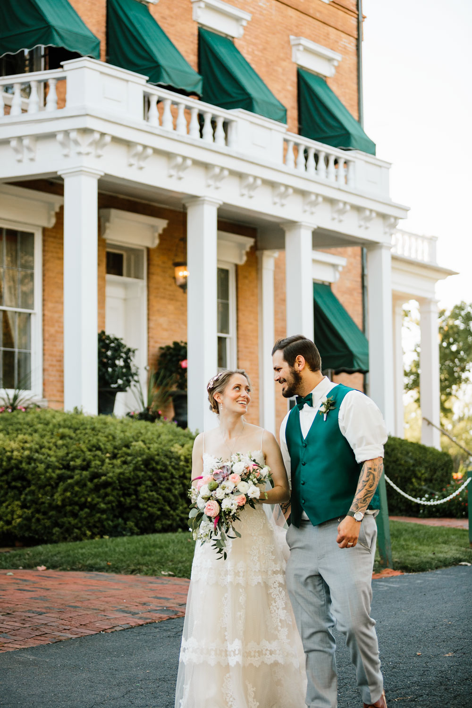 antrim-1844-wedding-photographer-taneytown-md-maryland-wedding-photography-washington-dc-wedding-photographers-150.jpg