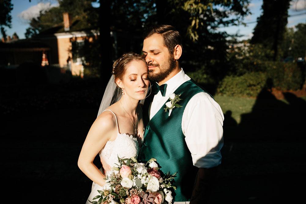 antrim-1844-wedding-photographer-taneytown-md-maryland-wedding-photography-washington-dc-wedding-photographers-155.jpg