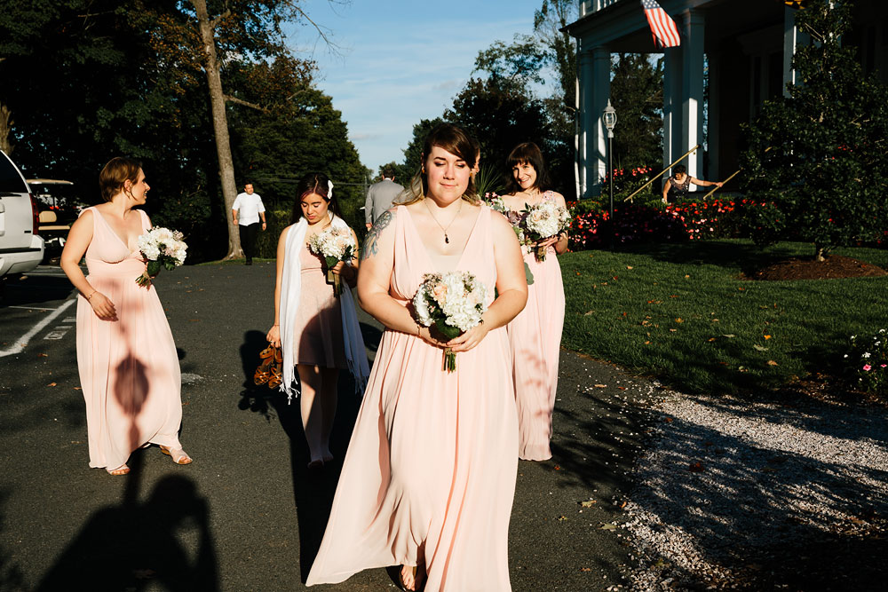 antrim-1844-wedding-photographer-taneytown-md-maryland-wedding-photography-washington-dc-wedding-photographers-158.jpg