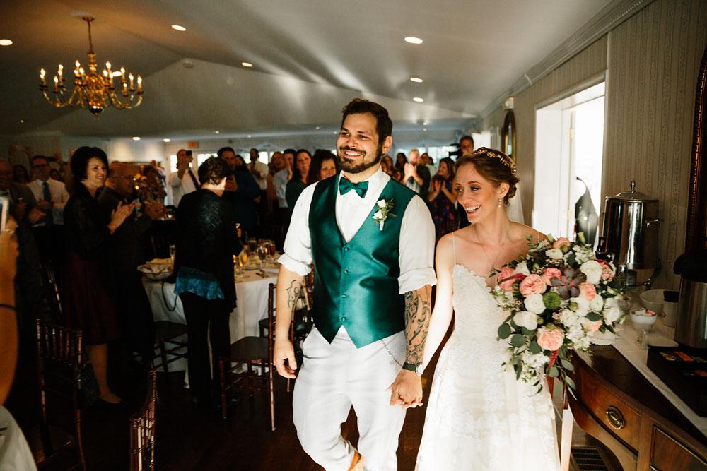 antrim-1844-wedding-photographer-taneytown-md-maryland-wedding-photography-washington-dc-wedding-photographers-161.jpg