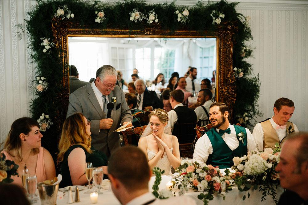 antrim-1844-wedding-photographer-taneytown-md-maryland-wedding-photography-washington-dc-wedding-photographers-165.jpg