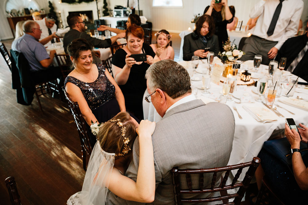 antrim-1844-wedding-photographer-taneytown-md-maryland-wedding-photography-washington-dc-wedding-photographers-171.jpg