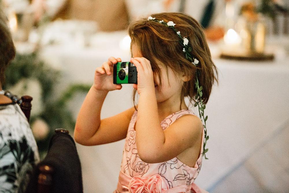 antrim-1844-wedding-photographer-taneytown-md-maryland-wedding-photography-washington-dc-wedding-photographers-172.jpg
