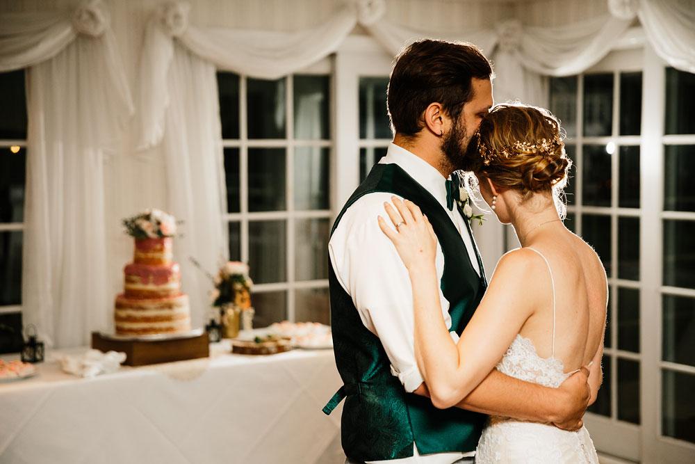 antrim-1844-wedding-photographer-taneytown-md-maryland-wedding-photography-washington-dc-wedding-photographers-178.jpg