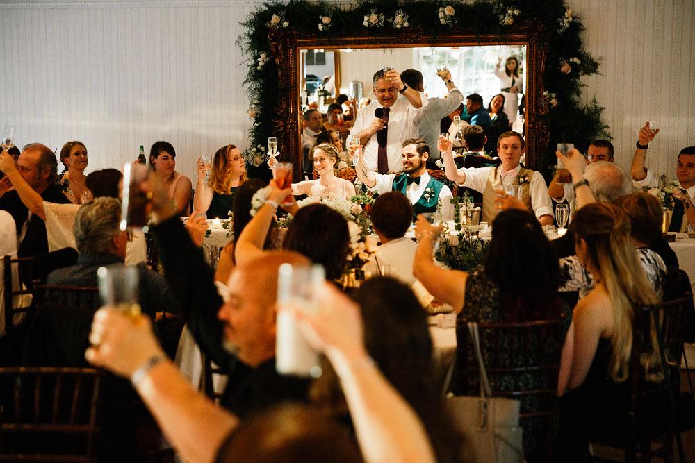 antrim-1844-wedding-photographer-taneytown-md-maryland-wedding-photography-washington-dc-wedding-photographers-177.jpg