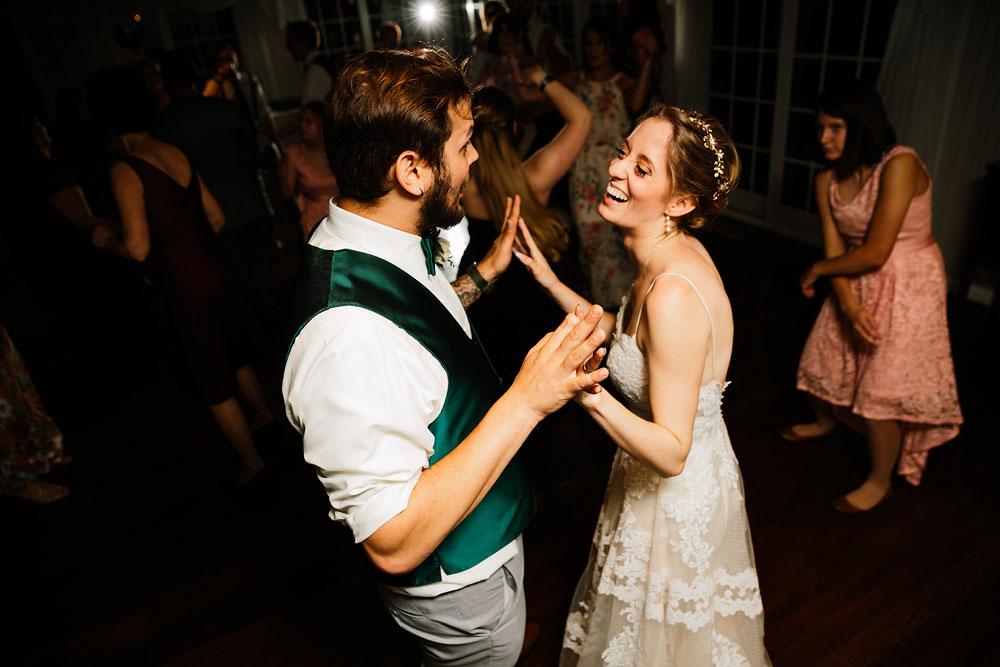 antrim-1844-wedding-photographer-taneytown-md-maryland-wedding-photography-washington-dc-wedding-photographers-198.jpg
