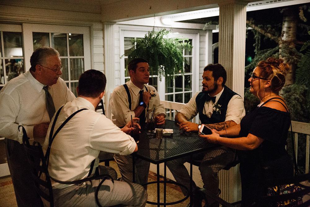antrim-1844-wedding-photographer-taneytown-md-maryland-wedding-photography-washington-dc-wedding-photographers-203.jpg
