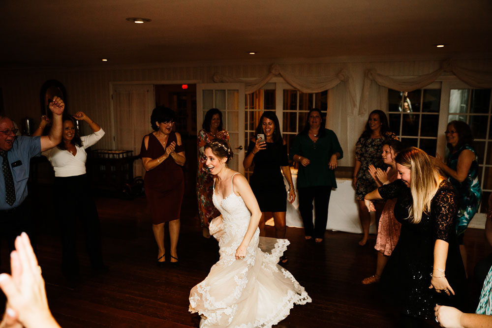 antrim-1844-wedding-photographer-taneytown-md-maryland-wedding-photography-washington-dc-wedding-photographers-206.jpg