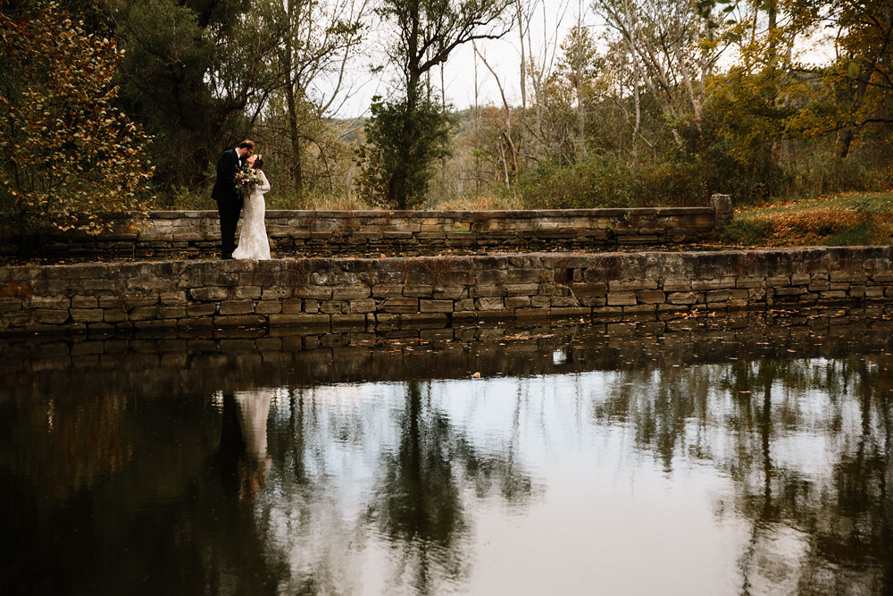 cuyahoga-valley-national-park-wedding-photographers-cleveland-ohio-hines-hill-conference-center-65.jpg