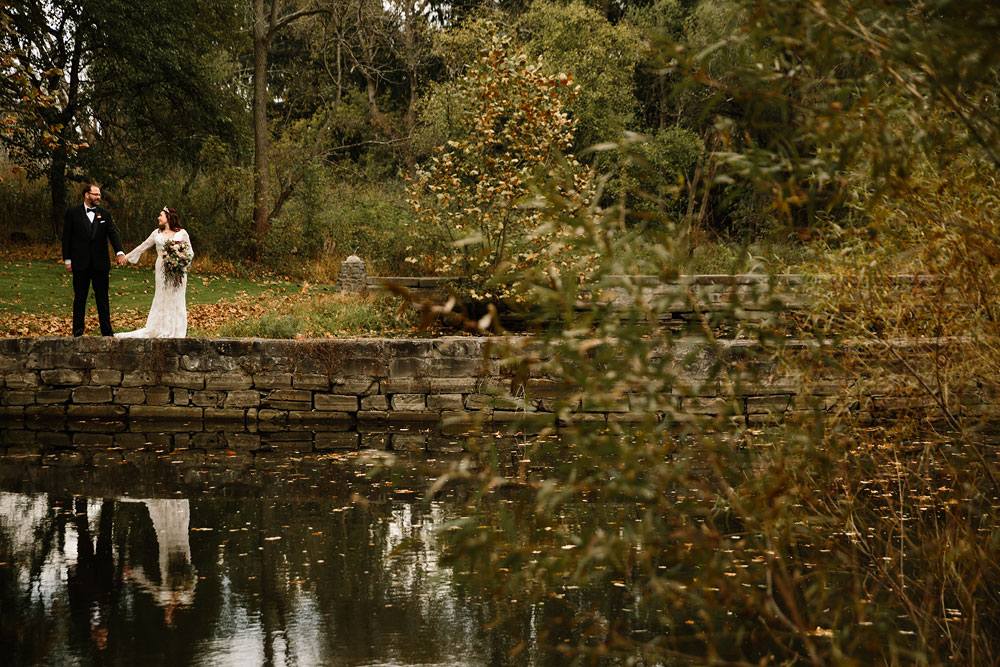cuyahoga-valley-national-park-wedding-photographers-cleveland-ohio-hines-hill-conference-center-67.jpg