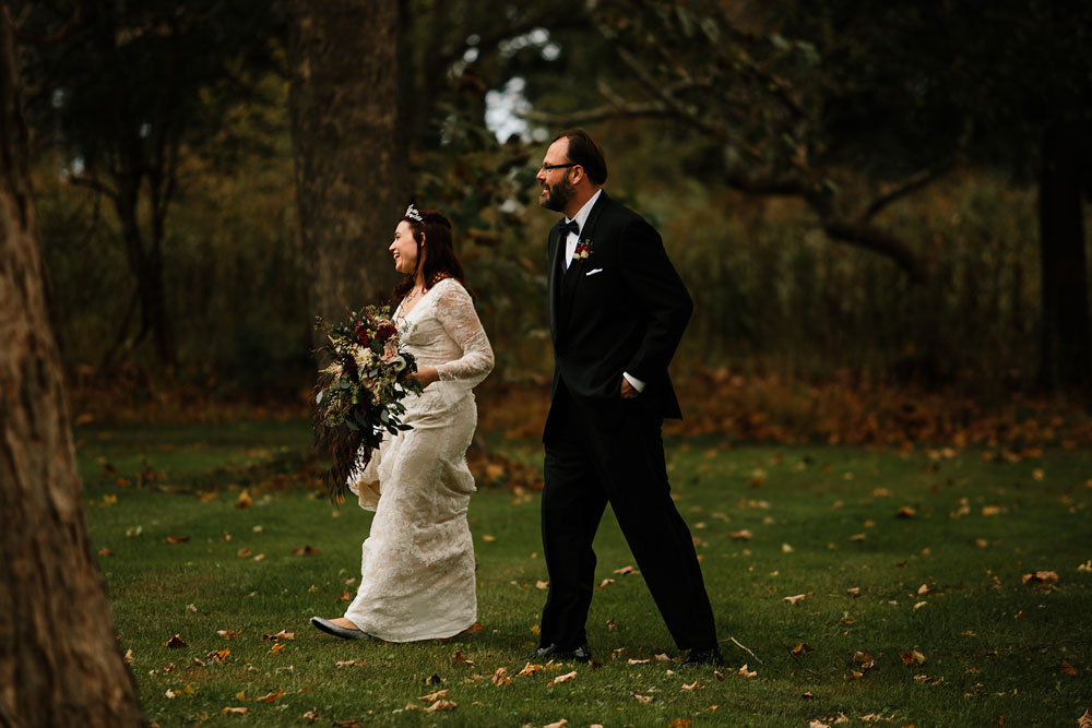cuyahoga-valley-national-park-wedding-photographers-cleveland-ohio-hines-hill-conference-center-70.jpg