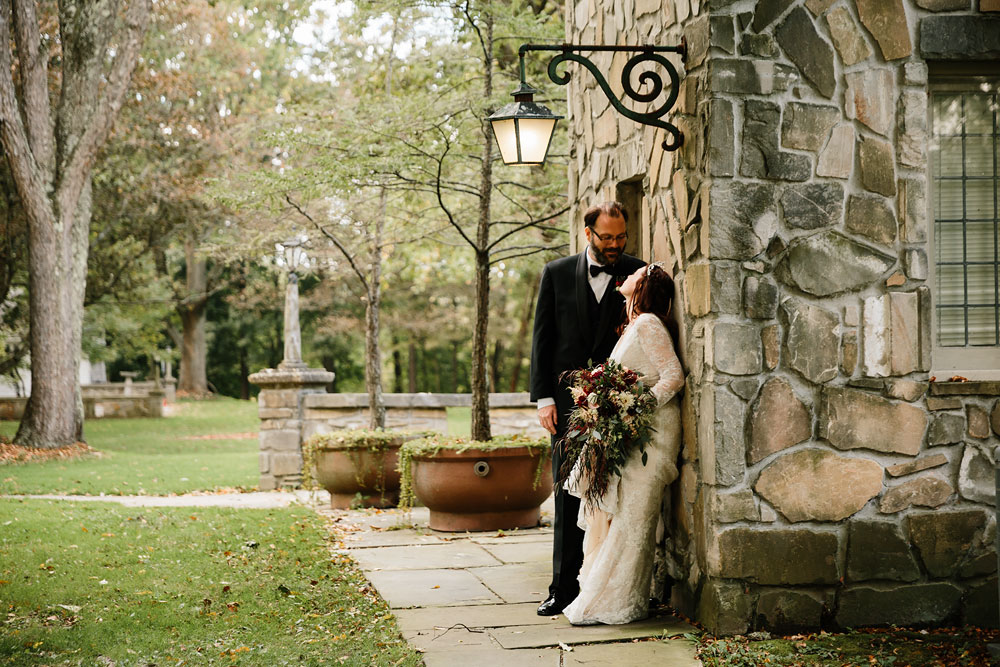 cuyahoga-valley-national-park-wedding-photographers-cleveland-ohio-hines-hill-conference-center-76.jpg