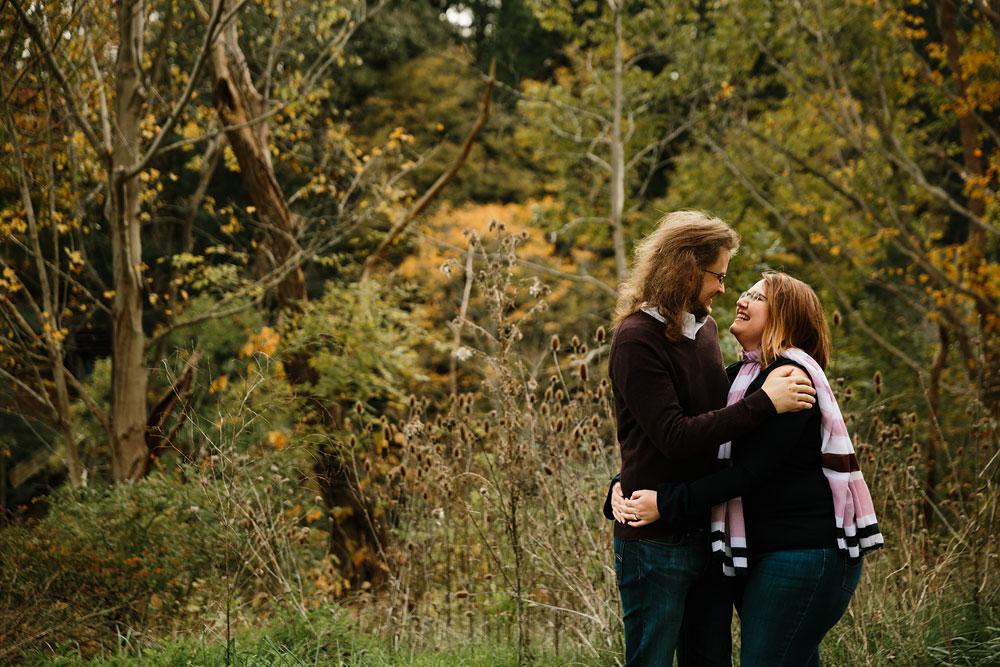 cleveland-wedding-photographers-engagement-in-cuyahoga-valley-national-park-peninsula-hudson-ohio-10.jpg