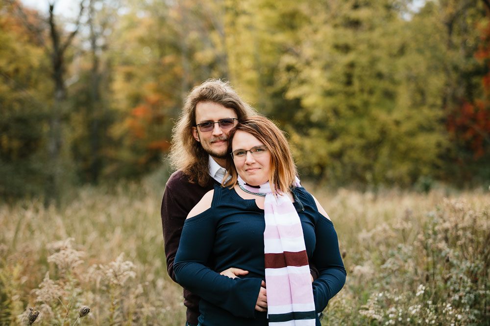 cleveland-wedding-photographers-engagement-in-cuyahoga-valley-national-park-peninsula-hudson-ohio-21.jpg