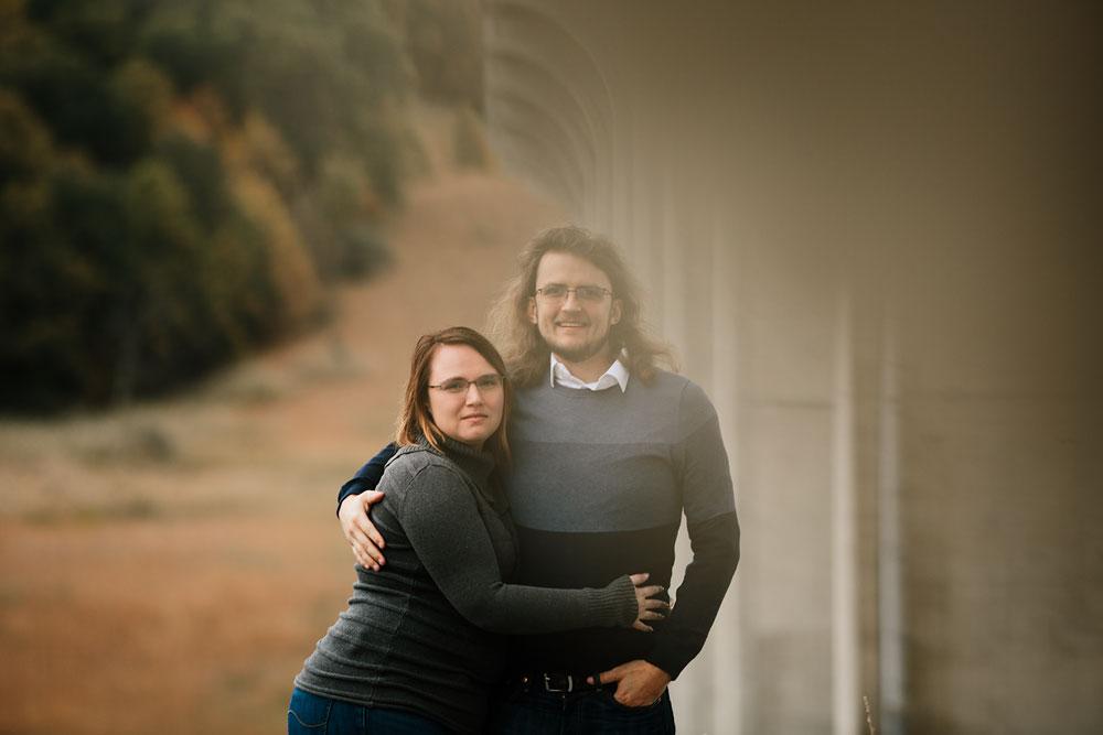 cleveland-wedding-photographers-engagement-in-cuyahoga-valley-national-park-peninsula-hudson-ohio-28.jpg