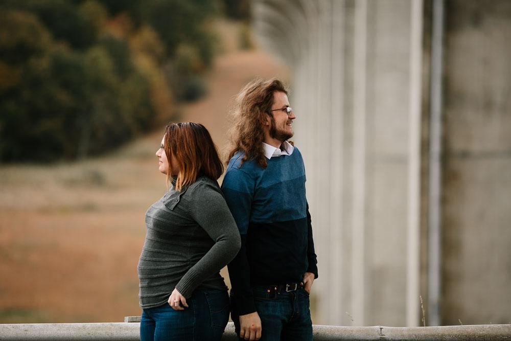 cleveland-wedding-photographers-engagement-in-cuyahoga-valley-national-park-peninsula-hudson-ohio-29.jpg