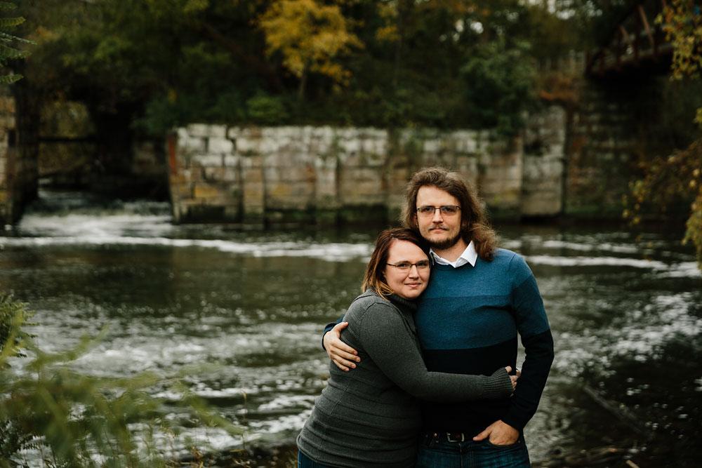 cleveland-wedding-photographers-engagement-in-cuyahoga-valley-national-park-peninsula-hudson-ohio-33.jpg