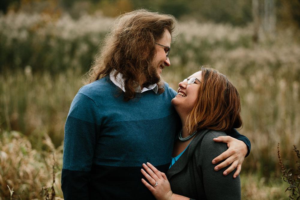 cleveland-wedding-photographers-engagement-in-cuyahoga-valley-national-park-peninsula-hudson-ohio-46.jpg