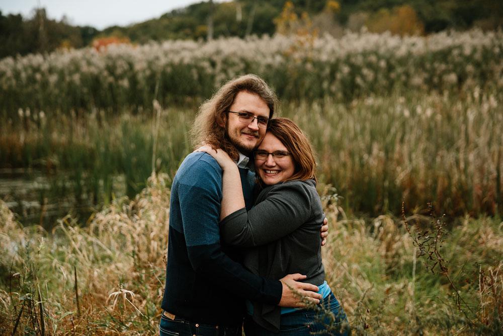 cleveland-wedding-photographers-engagement-in-cuyahoga-valley-national-park-peninsula-hudson-ohio-49.jpg