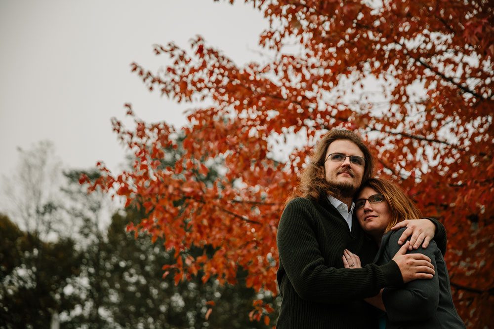 cleveland-wedding-photographers-engagement-in-cuyahoga-valley-national-park-peninsula-hudson-ohio-51.jpg