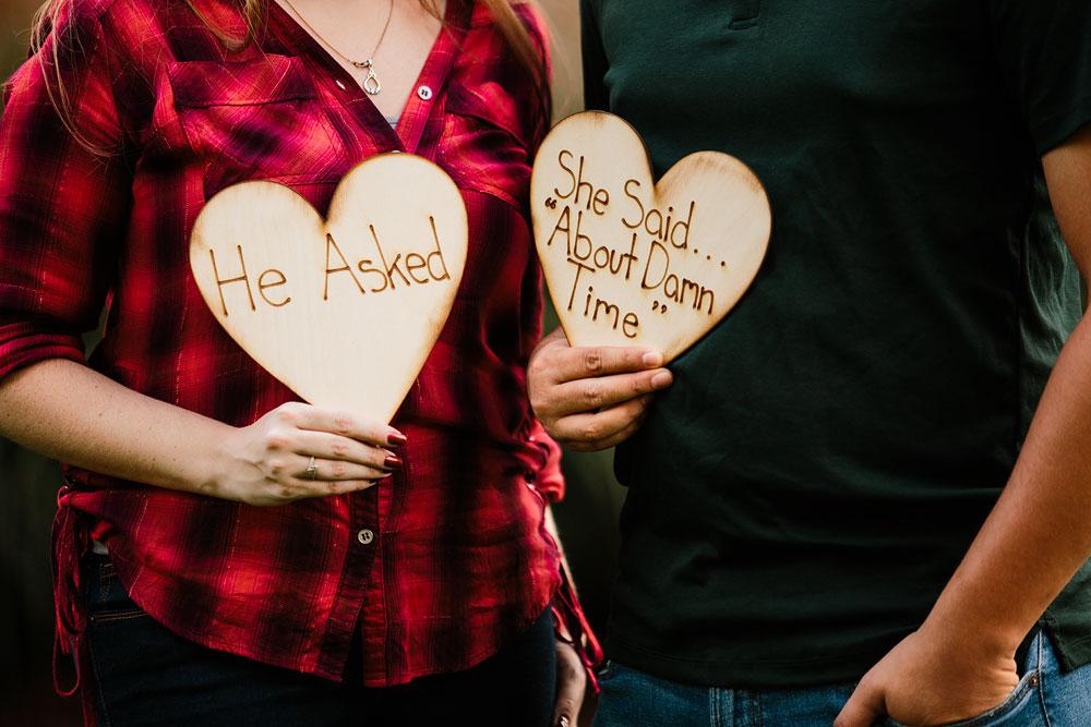 cleveland-wedding-photographer-at-university-of-akron-engagement-session-3.jpg
