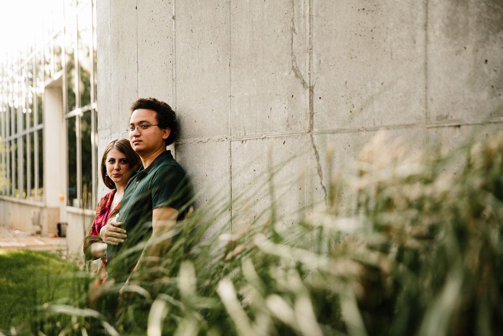cleveland-wedding-photographer-at-university-of-akron-engagement-session-8.jpg