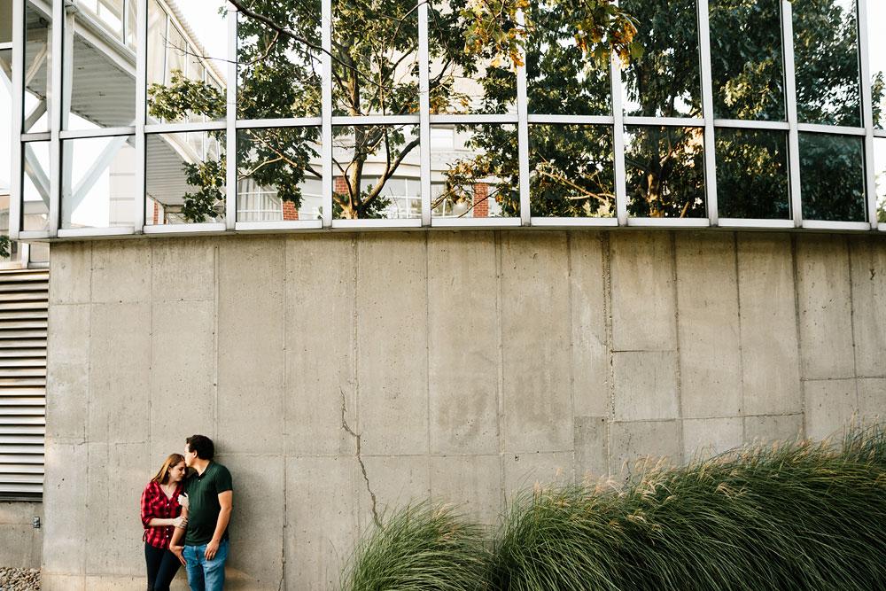 cleveland-wedding-photographer-at-university-of-akron-engagement-session-10.jpg