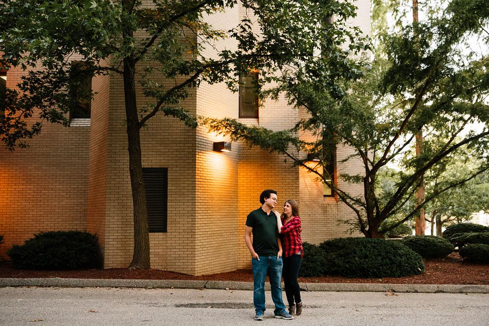 cleveland-wedding-photographer-at-university-of-akron-engagement-session-11.jpg