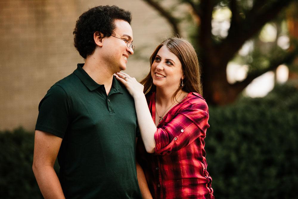 cleveland-wedding-photographer-at-university-of-akron-engagement-session-12.jpg