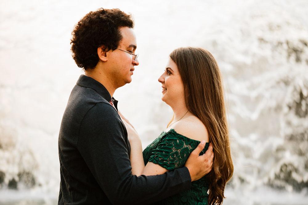 cleveland-wedding-photographer-at-university-of-akron-engagement-session-29.jpg