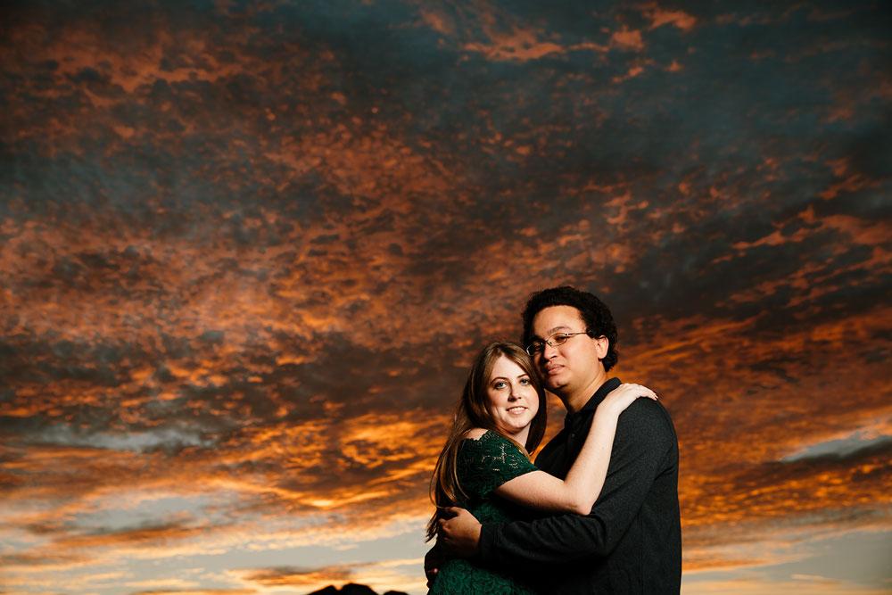 cleveland-wedding-photographer-at-university-of-akron-engagement-session-33.jpg