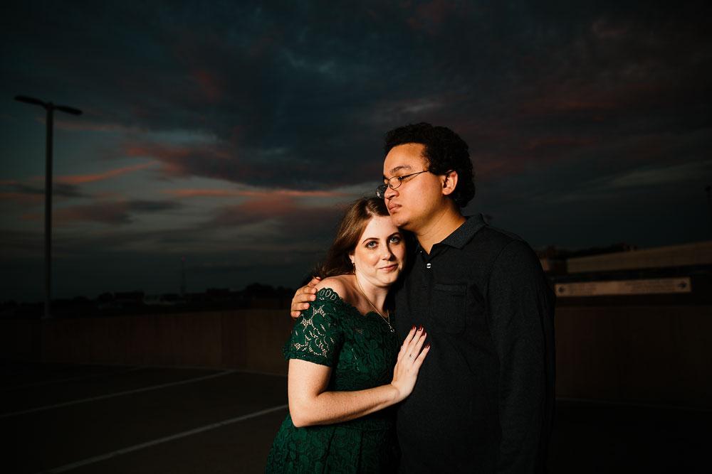 cleveland-wedding-photographer-at-university-of-akron-engagement-session-37.jpg
