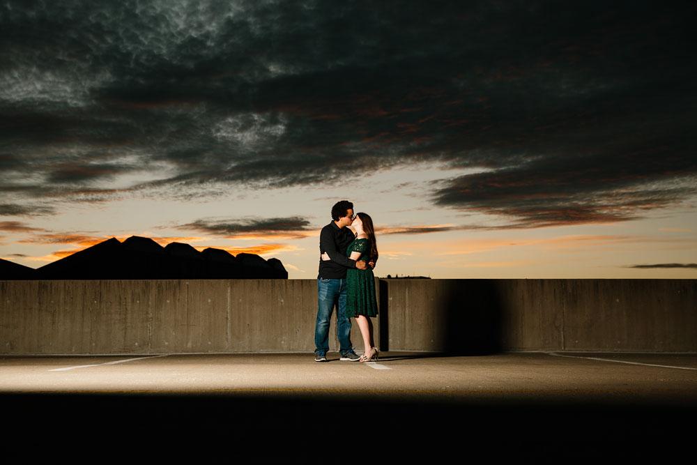 cleveland-wedding-photographer-at-university-of-akron-engagement-session-39.jpg