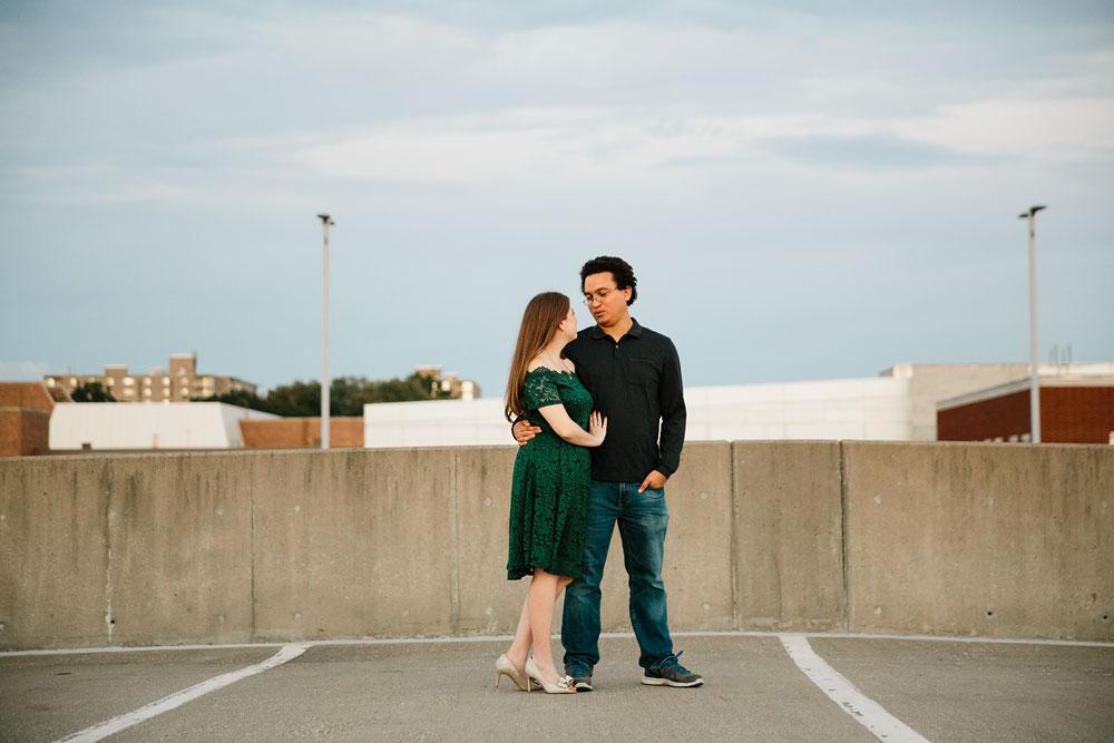 cleveland-wedding-photographer-at-university-of-akron-engagement-session-40.jpg