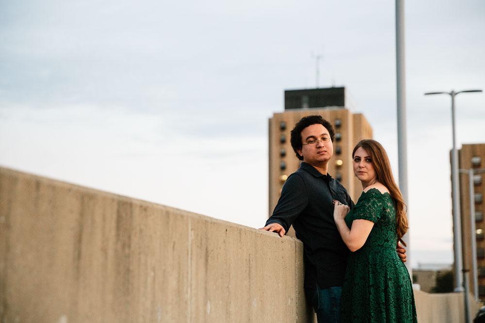 cleveland-wedding-photographer-at-university-of-akron-engagement-session-45.jpg