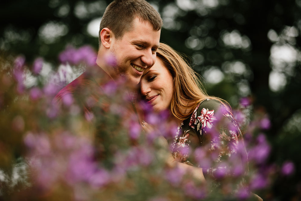 cleveland-wedding-photographers-engagement-at-pattersons-fruit-farm-chesterland-ohio-orchard-10.jpg