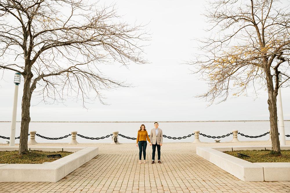 cleveland-wedding-photographers-engagement-downtown-cleveland-ohio-3.jpg
