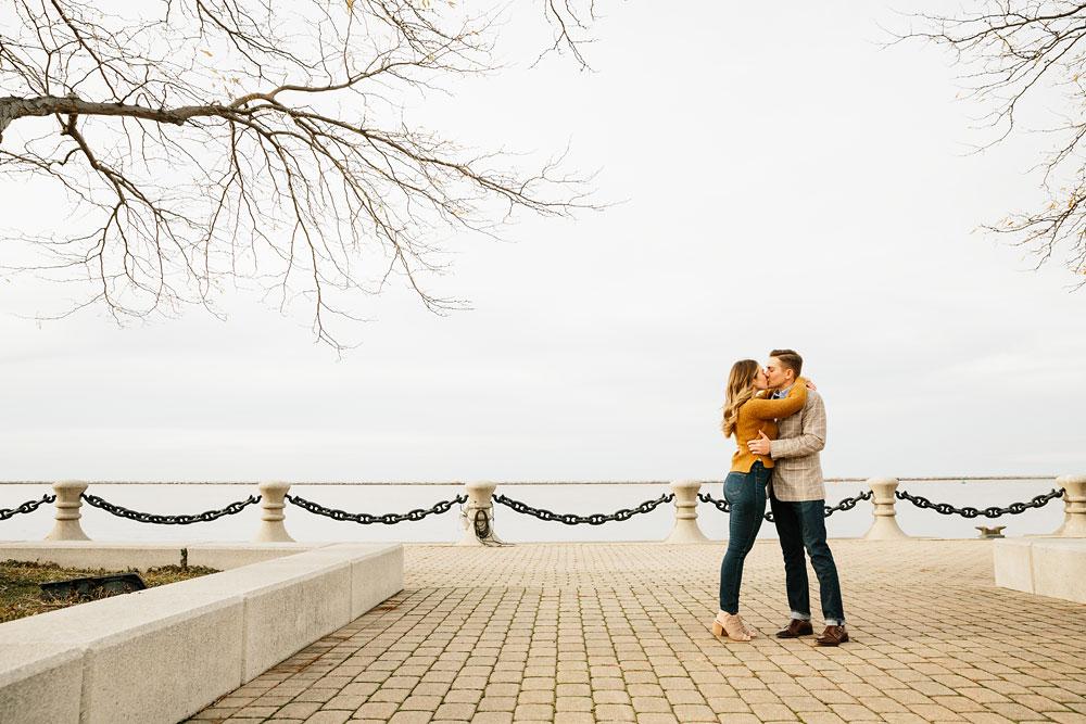 cleveland-wedding-photographers-engagement-downtown-cleveland-ohio-6.jpg