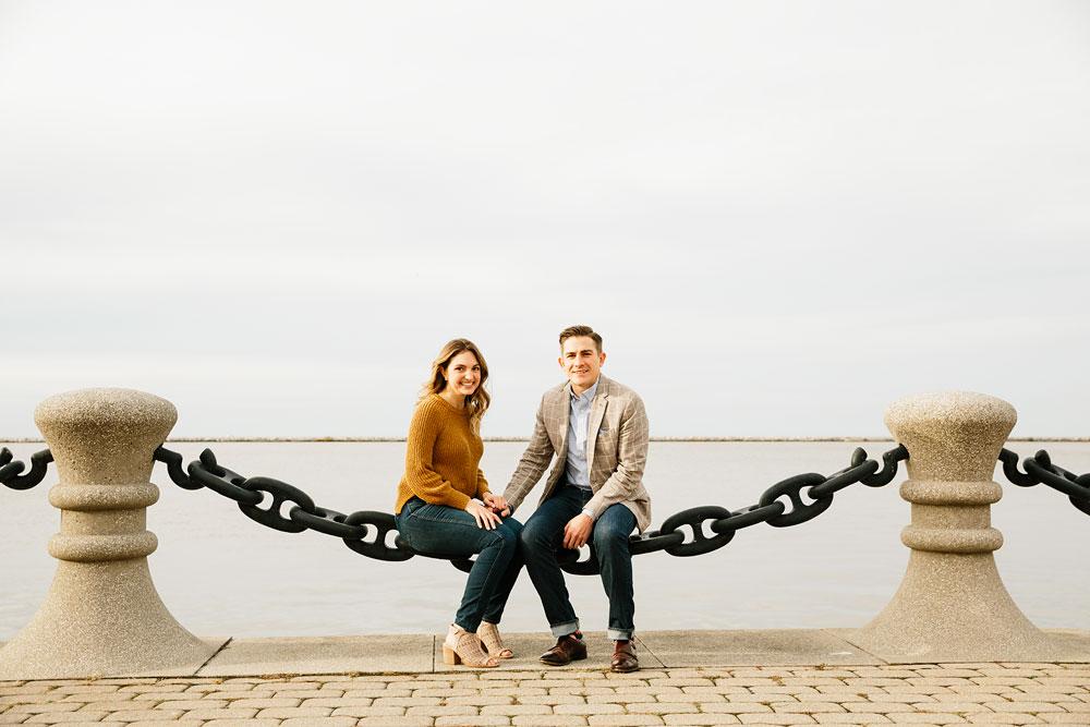 cleveland-wedding-photographers-engagement-downtown-cleveland-ohio-8.jpg