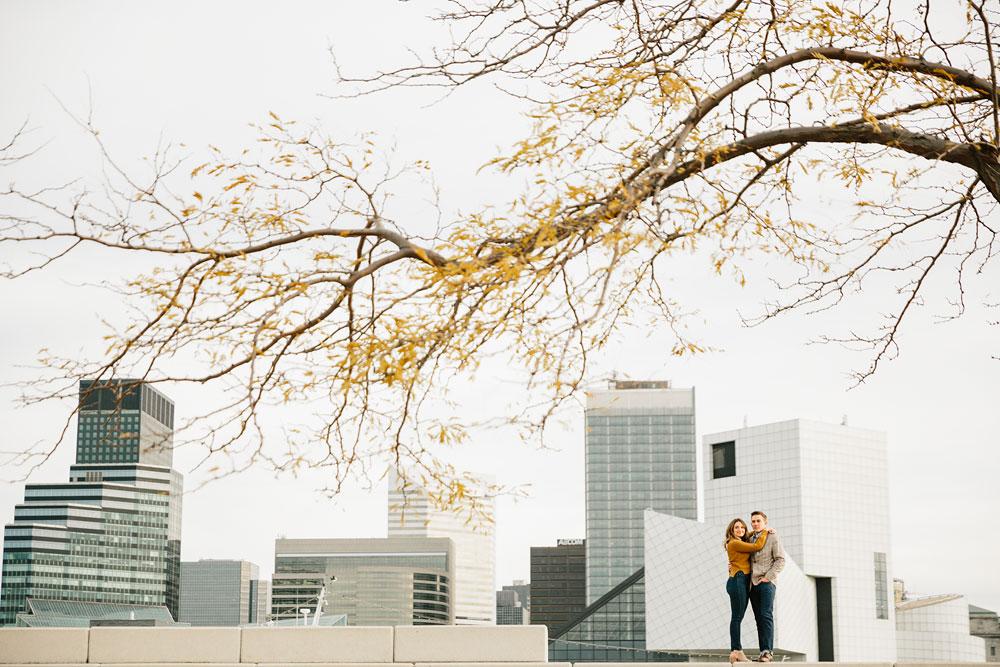 cleveland-wedding-photographers-engagement-downtown-cleveland-ohio-10.jpg