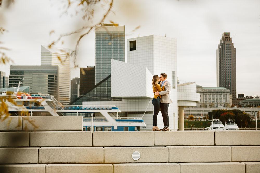 cleveland-wedding-photographers-engagement-downtown-cleveland-ohio-12.jpg