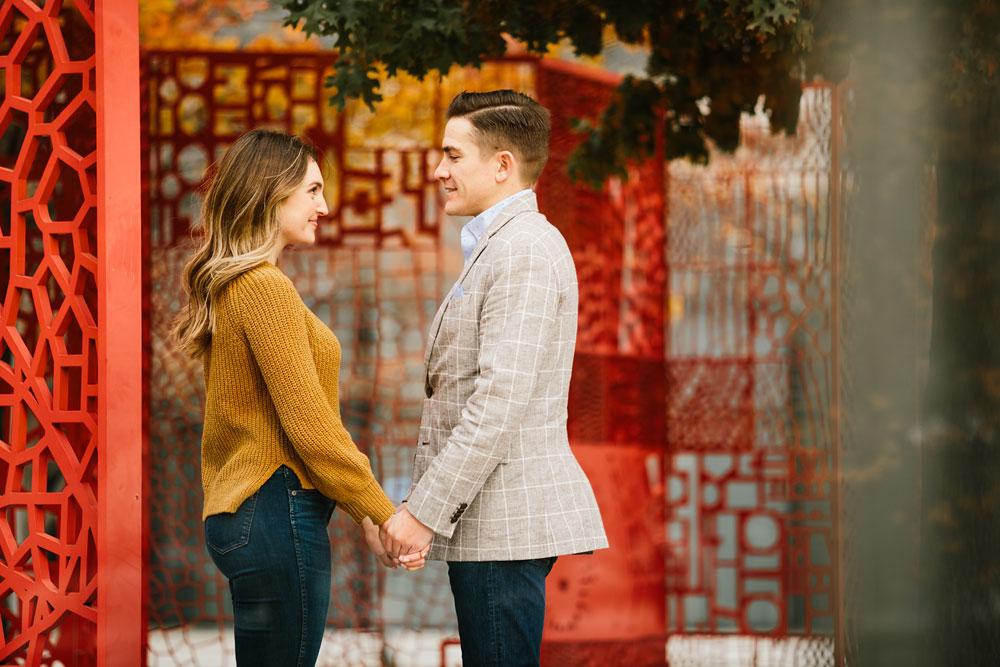 cleveland-wedding-photographers-engagement-downtown-cleveland-ohio-13.jpg