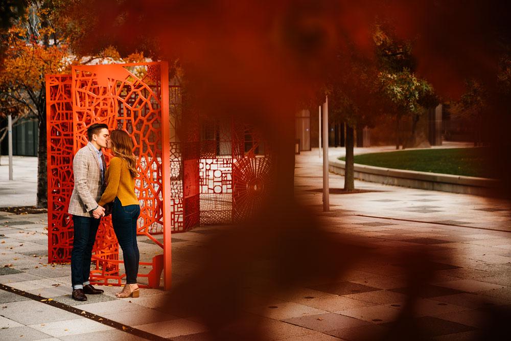 cleveland-wedding-photographers-engagement-downtown-cleveland-ohio-17.jpg