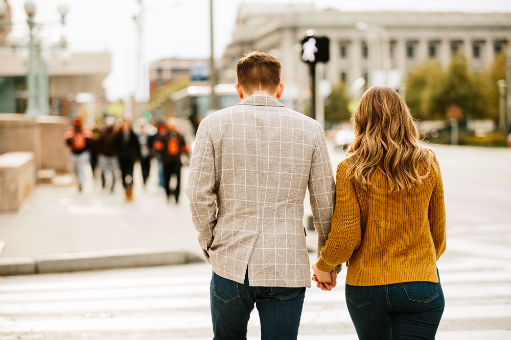 cleveland-wedding-photographers-engagement-downtown-cleveland-ohio-18.jpg
